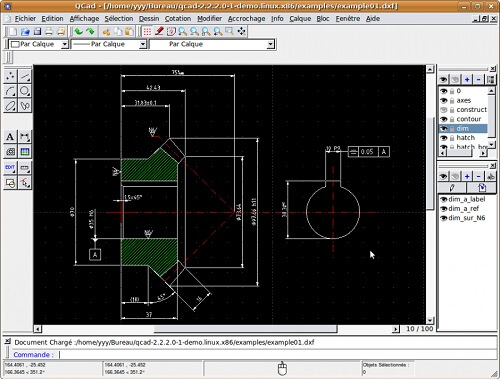 Best Free Cad Software To Download In 2020 Our Selection