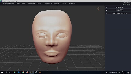 sculptgl_tutorial_19
