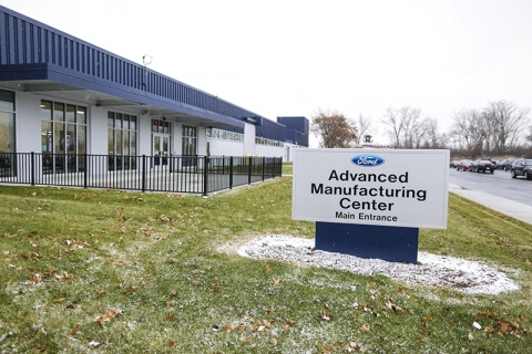 http://www.dbusiness.com/daily-news/Annual-2018/Fords-New-45M-Advanced-Manufacturing-Center-in-Redford-Township-Utilizes-3-D-Printers-Virtual-Reality/
