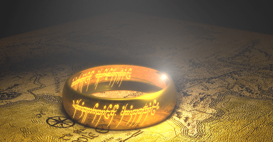 https://nicksblenderblog.wordpress.com/2016/01/05/lord-of-the-rings-one-ring/