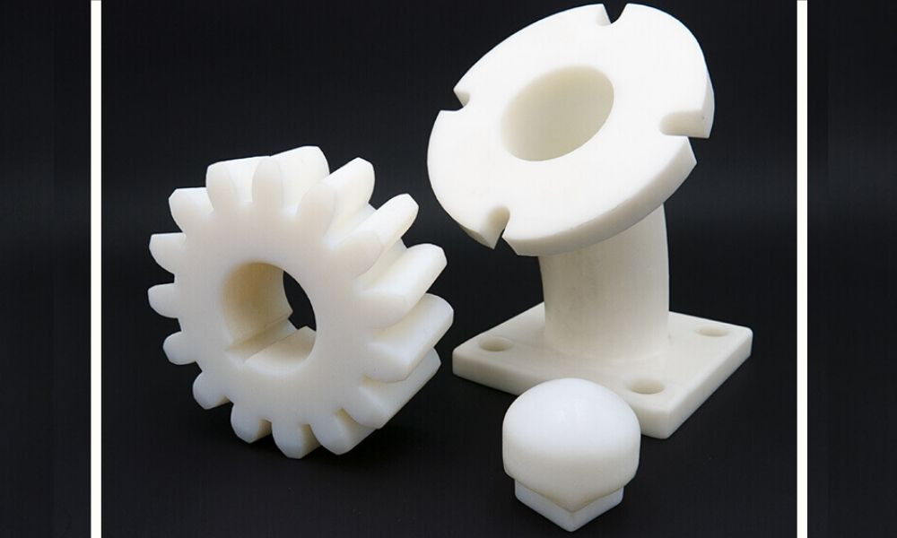 Additive Manufacturing: What to expect for 2020?