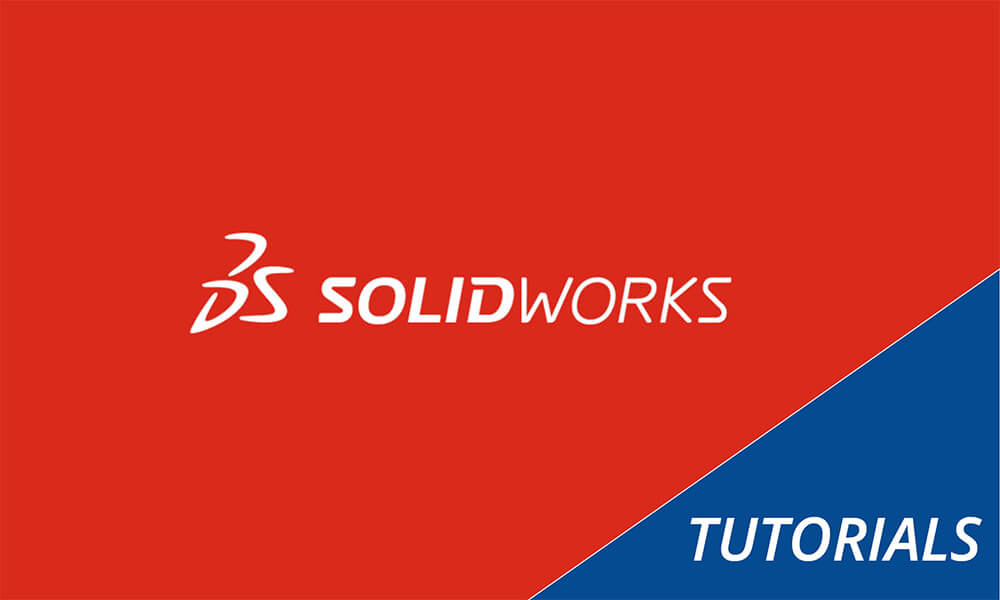 The best software tutorials for SolidWorks