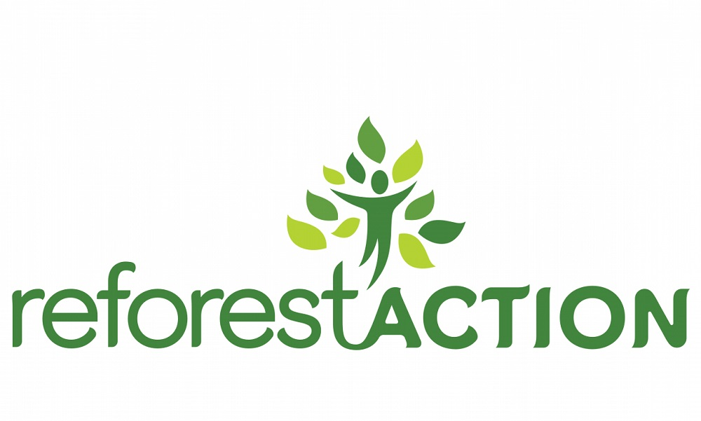 Partnership with Reforest'Action: Here are the results!