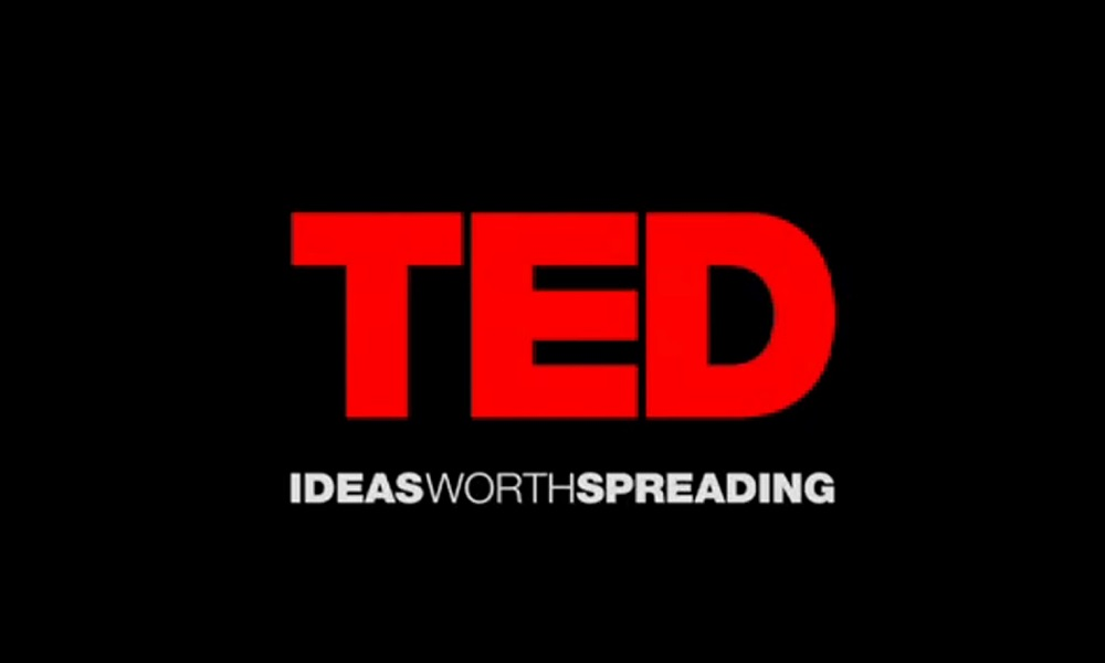 The most inspiring Ted Talks about 3D printing