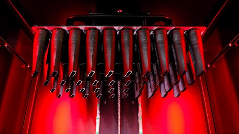 Mass Manufacture (Durable Resin_Vacuum Parts)-1