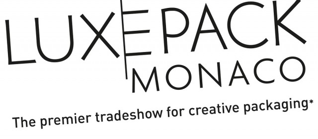 Meet us at Luxe Pack Monaco on the 27 – 28 – 29 of September 2021!