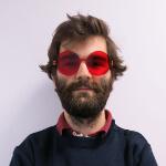 Charles Desjonqueres, engineering student & tech writer