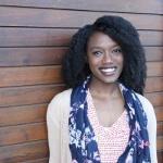 Jess Hedstrom, 3D Printing Evangelist