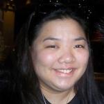 Christina Chun, 3D printing & 3D Design Evangelist