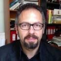 Jean-Luc Aider