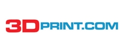 Presse Web 3Dprint