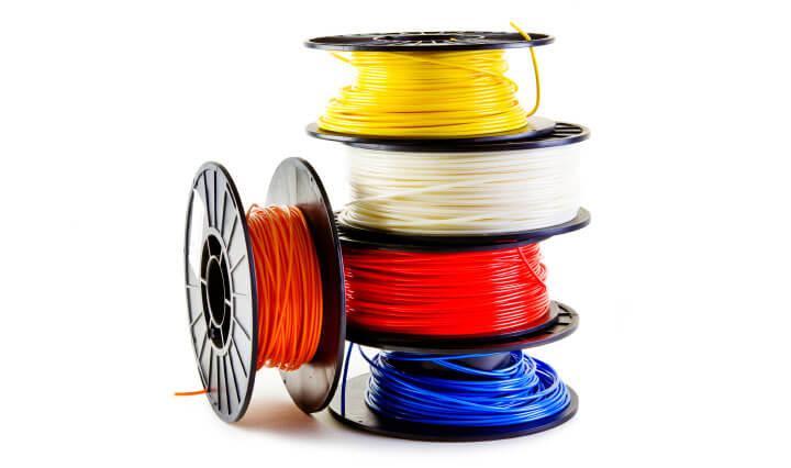 3D-printing-filament