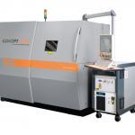 Concept Laser LaserCUSING® M2 CUSING