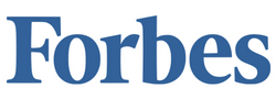 Presse Web Forbes