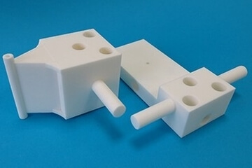3d printed tools for medical industry
