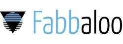 Presse Web Fabbaloo