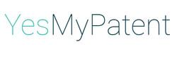 Presse Web YMP