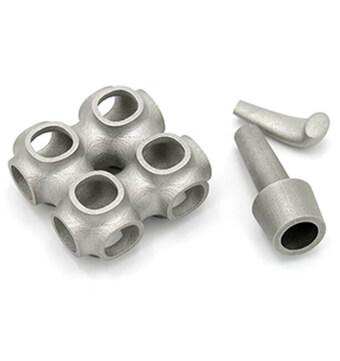 Stainless Steel 316 3d printing metal