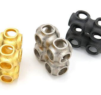 Steel Bronze 420SS BR 3d printing metal