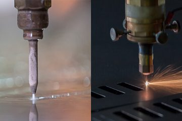 waterjet-vs-laser-cutting