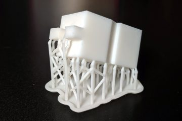 3D printing supportshttps://hackaday.com/2019/10/02/when-does-moving-to-resin-3d-printing-make-sense/