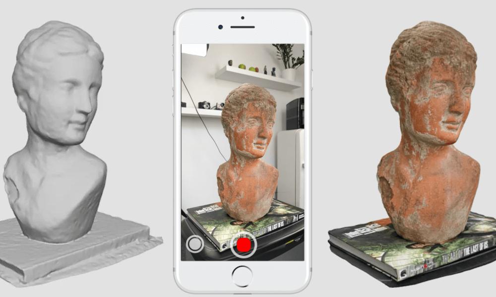 www.sculpteo.com