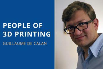Guillaume de Calan