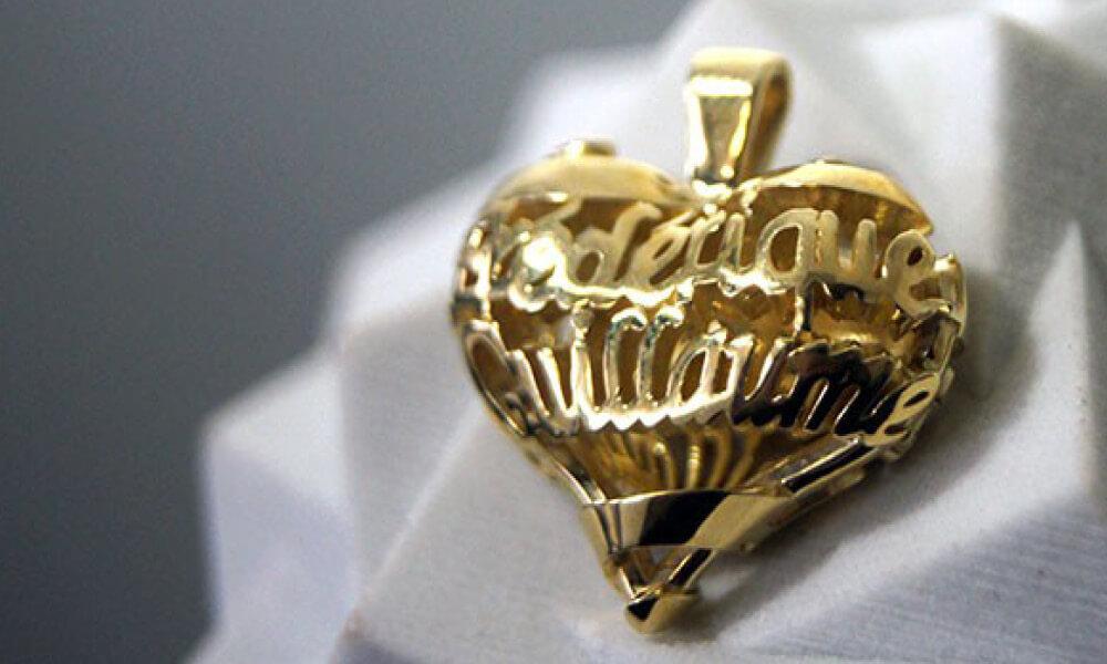 Jewelry Design Software