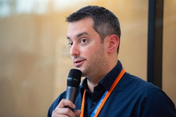 Julien Guilen