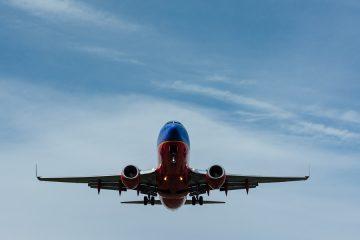 aircraft design software