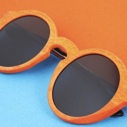 3D-printed-glasses-Octobre71-2