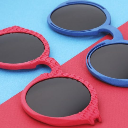 3D-printed-glasses-Octobre71-3