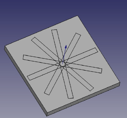 Tutorial FreeCAD