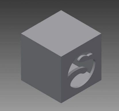 Tutorial Autodesk Inventor