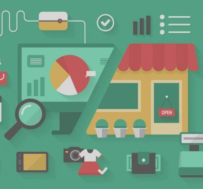 3d printing retail